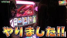 #443【nanami後編】 魔法少女まどか マギカ