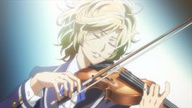 #3音楽男子
