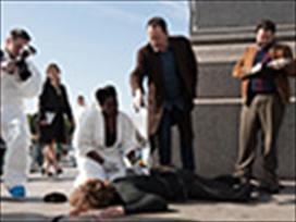 """第3話 コンコルドの謎 """"Place de la Concorde""""(字幕版)"""