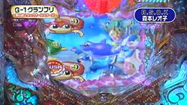 G-1グランプリ夢の超人タッグオールスターズ決勝戦 後半戦
