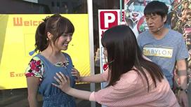 #105 聖羅はSKE48に未練あり!?