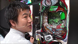 #169 ぱちんこ仮面ライダー フルスロットル この台打たないなんて、どうかしてるぜっ!!SP前半戦