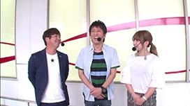 #314 桜キュインはハメ上手!?