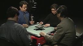 モンド21王座決定戦 16