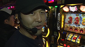 #11 「嵐 VS 松本バッチ」前半戦