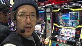 #18 「木村魚拓 VS 松本バッチ」後半戦