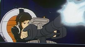 第37話 木星破壊宣言(前編)