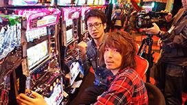 #6 松真ユウへのごほうび企画!