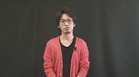 #15 3rdシーズン準決勝第1試合 松真ユウvsつる子