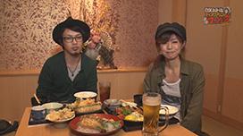 #42 全ライター及び視聴者に告ぐ!!