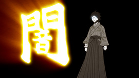 第七話 「ある朝、グレゴール・ザムザが目をさますと神輿を担いでいた」「日本人の悪いクセです。神輿につられてすぐ踊り出す!」
