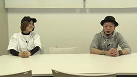 #61 ひぐらし祭2から始まる連勝街道!?