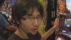 #4 「嵐 vs 銀太郎」後半戦