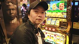 #157 日本全国ガッラガラの旅8(前半)