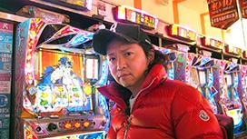 #201 日本全国撮りパチの旅2(前半)