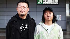 #219 日本全国撮りパチの旅11(前半)