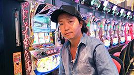 #233 日本全国撮りパチの旅18(前半)