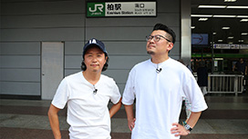 #239 日本全国撮りパチの旅21(前半)