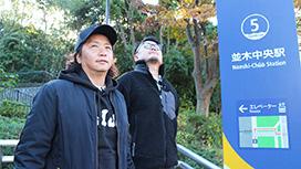 #245 日本全国撮りパチの旅24(前半)