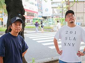#257 日本全国撮りパチの旅30(前半)