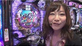 #3 「かおりっきい☆ vs ヒラヤマン」前半戦