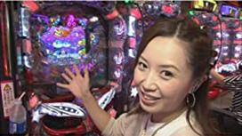 #4 「かおりっきい☆ vs ヒラヤマン」後半戦