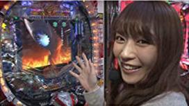 #9 「政重ゆうき vs かおりっきぃ☆」前半戦