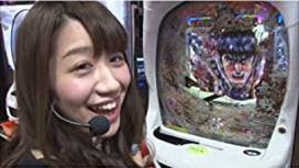 #13 「番組初登場スペシャル」前半戦