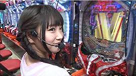 #14 「番組初登場スペシャル」後半戦