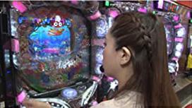 #23 「かおりっきぃ☆ vs シルヴィー」前半戦