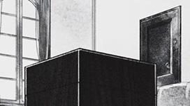 第9話 不幸を呼ぶ呪いの箱
