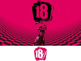 18if
