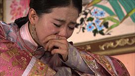 第21話:皇太子失脚