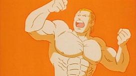#39 勇者復活!!の巻