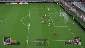 #65 第1回 FIFA16初代マスター決定戦(4)
