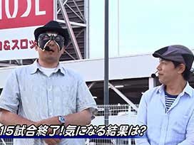 シーズン3 #15 沖ドキ!-30/マジカルハロウィン6/パチスロ 超GANTZ