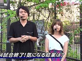 シーズン4 #4 マイジャグラーⅢ/バジリスク~甲賀忍法帖~絆/政宗2