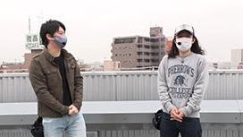 シーズン10#2 プレミアムハナハナ-30/サンダーVライトニング/押忍!番長3
