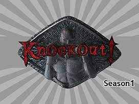 Knockout!