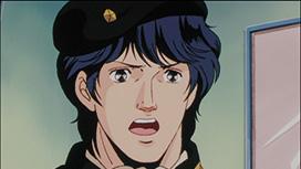 第51話「バーミリオンの死闘(前編)」