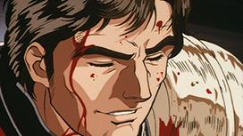 第108話「美姫(ブリュンヒルト)は血を欲す」