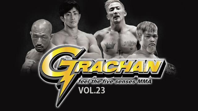 GRACHAN23