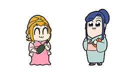 #10 銀座ホステス探偵