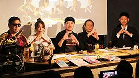#99 第5回公開収録SP「新元号○○○」ほか