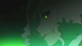 第6話 暴乱の藍田玉/ビリオンプレイヤー