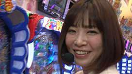 #12 ポコ美 VS るる 後半戦