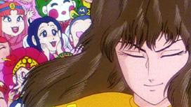 第49話 孤独の美形天使