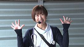 #135 南まりかのホールド出玉対決 今月の対戦相手は「つる子」!