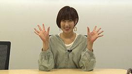 #139 南まりかのホールド出玉対決 #22 実戦BEST&WORST3を発表!!