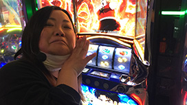 #142 DANGER GAME #19 ヒキが全ての出玉争奪レース開催!